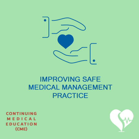 Improve the Safety Medical