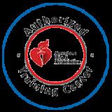 American Heart Association AHA Authorized Training Center