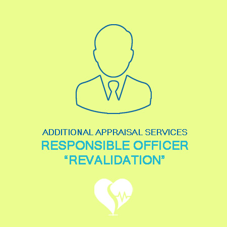 Responsible Officer