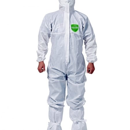 Moda3000 PPE