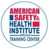 American Safety & Health Institute - ASHI Courses