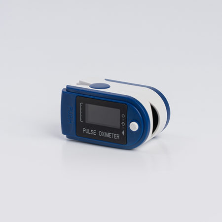 Contec Pulse Oxemeter