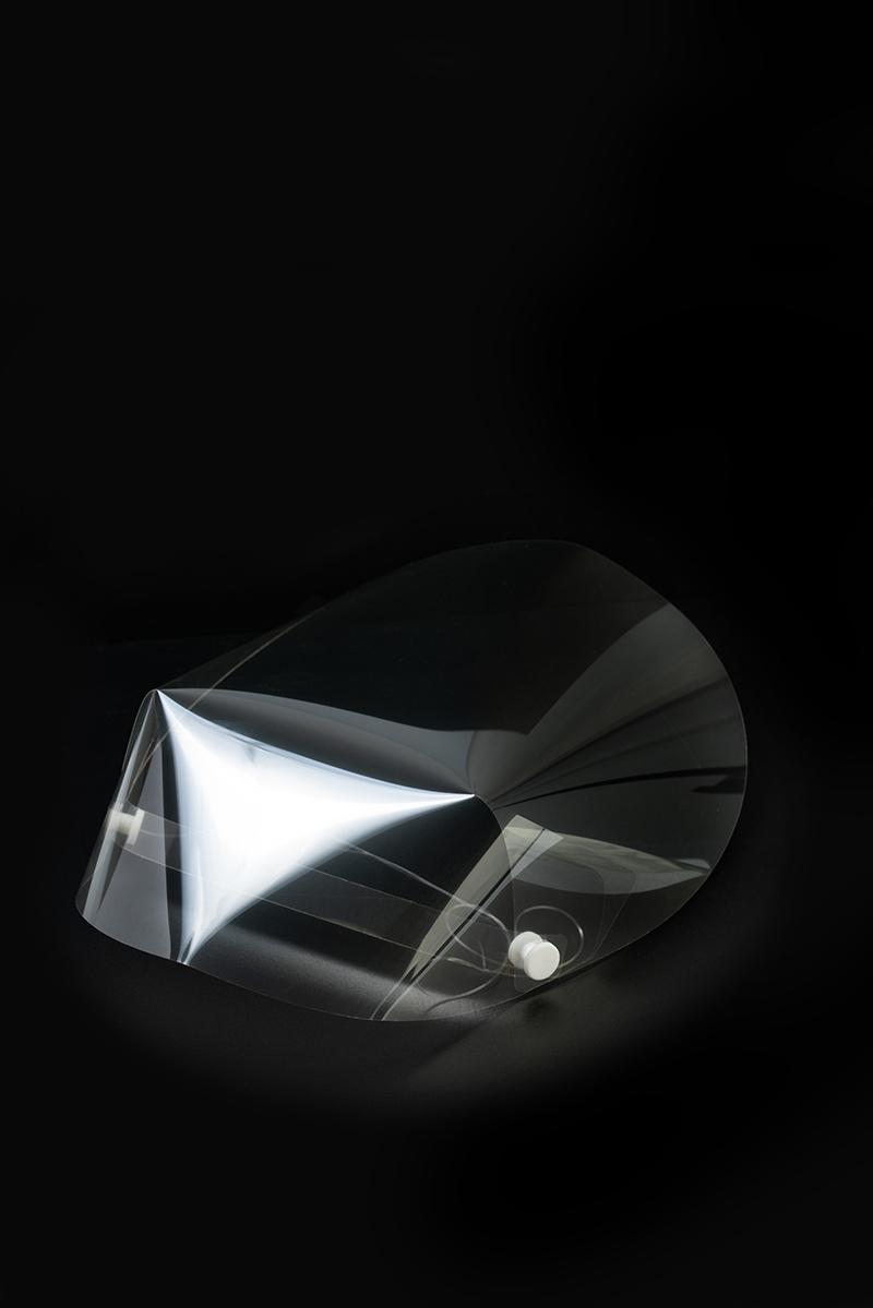 JB Face Shield