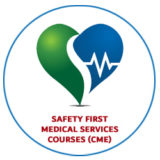 Safety First Medical Services Courses - CME