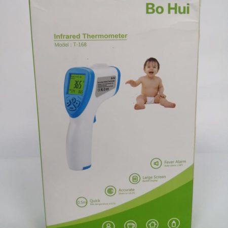 bo hui thermometer