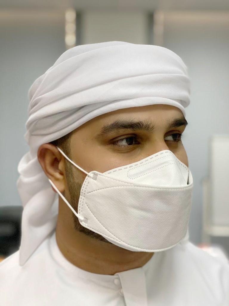 everpure mask