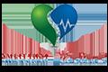 sfms-logo